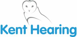Kent Hearing