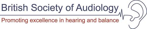 Dr Carling becomes a Senior Fellow of the British Society of Audiology.